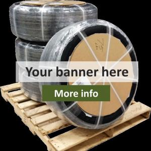 banner neumaticos
