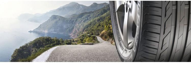 TOYO NANOENERGY 3 Premium Eco Road neumáticos de coche 155 65 13 73T 1556513