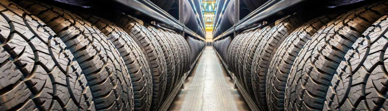 Un depósito ordenado asegura una máxima rotación de inventarios y velocidad en  cumplir los pedidos